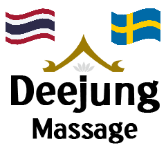 Deejung Massage